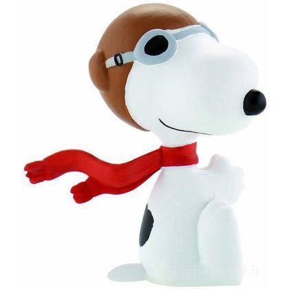 Snoopy: Snoopy Aviatore (42554)