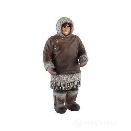 Inuit: Inuit Uomo (54554)