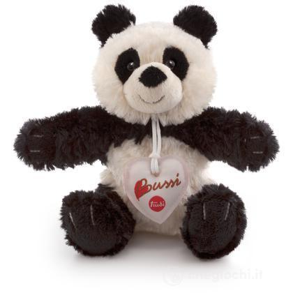 Panda piccolo (16554)
