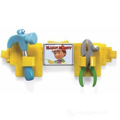 La cintura di Manny tuttofare (N3660)