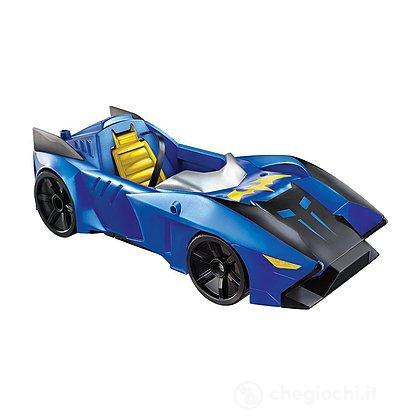 Batmobile (DKC97)