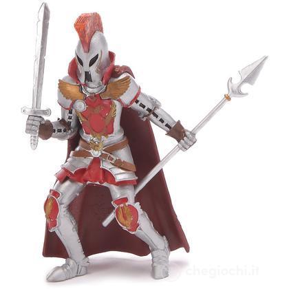 Cavalieri - Cavaliere della fenice