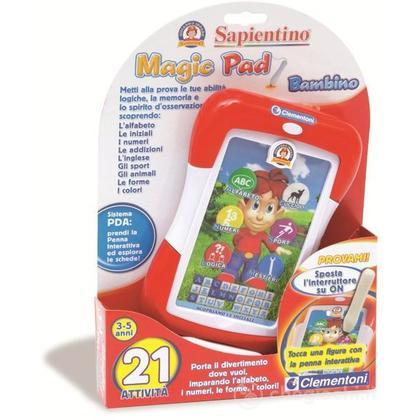 Sapientino Magic Pad Bambino (135580)