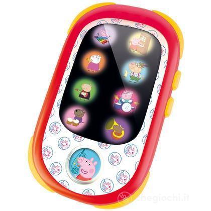 Primo Smartphone Peppa Pig (45587)