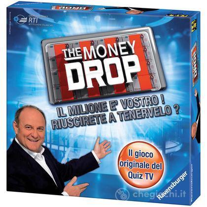 The Money Drop (26560)
