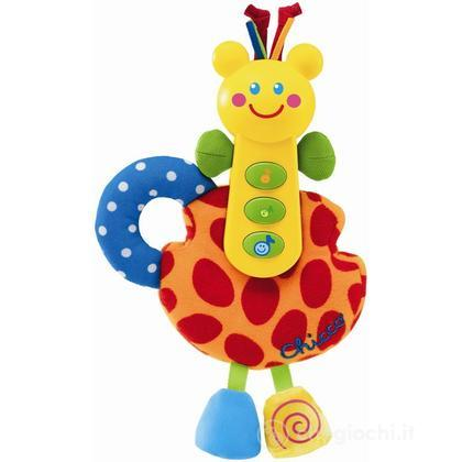 Giraffa Ritmallegra (670920)