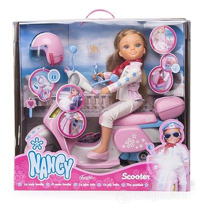Nancy Scooter (700008560)