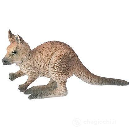 Canguro cucciolo (63566)