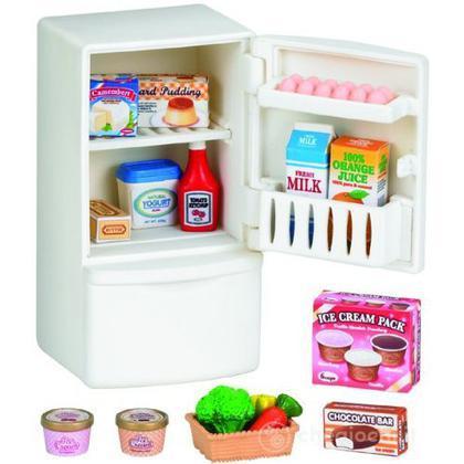 Set frigorifero (3566)