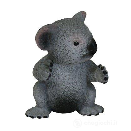 Koala cucciolo (63568)