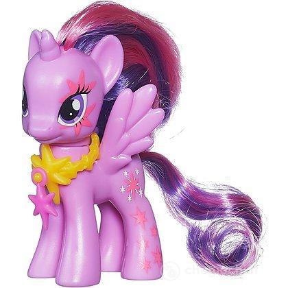 My Little Pony Cutie Mark Magic Friends Twilight Sparkle