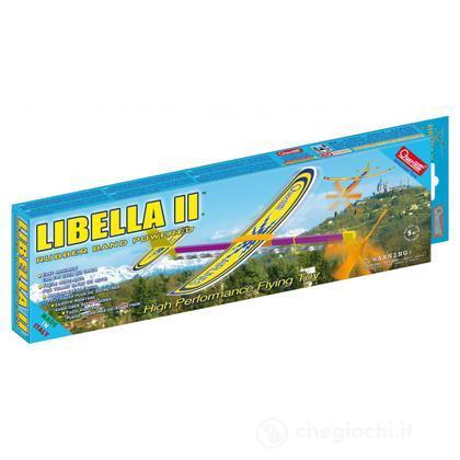 Libella II (3568)