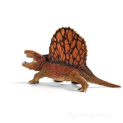 Dimetrodonte (14569)
