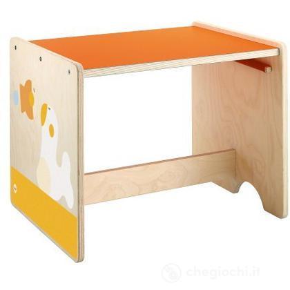 Icebear Tavolino (82572)