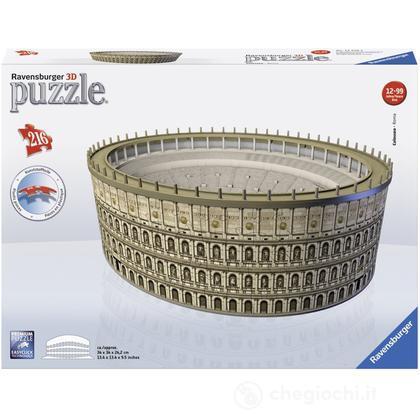 Colosseo (12578)