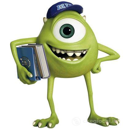 Monsters: Mike (12582)