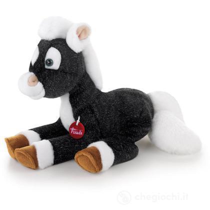 Cavallo Nelson medio
