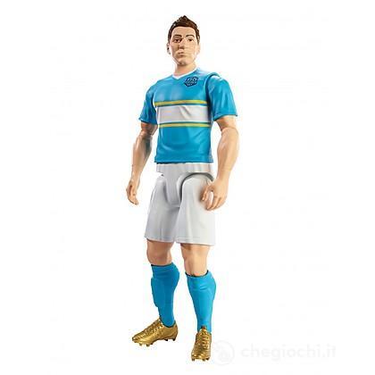 F.C. Elite Lionel Messi (DYK84)