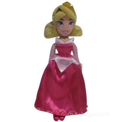 Peluche Disney Princess Aurora 25 cm appendibile (6315879588)