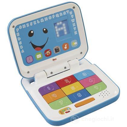 Il baby computer interattivo bimbo (CGY87)