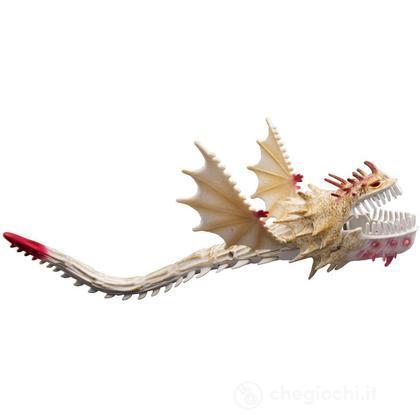 Dragon Trainer Morte Urlante (6023966)