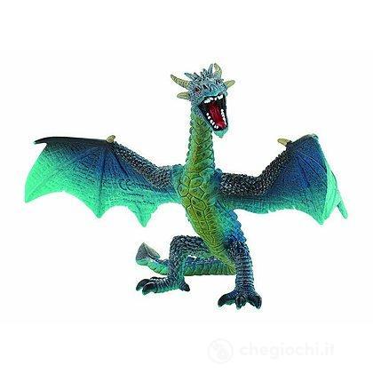 Fantasy - Drago (75592)