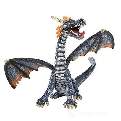 Fantasy - Drago (75594)