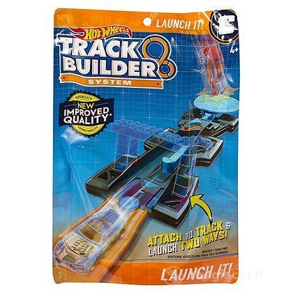 Accessori basic track builder launche (DLF06)