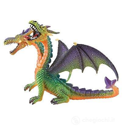 Fantasy - Drago (75596)