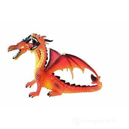 Fantasy - Drago (75598)