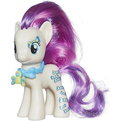 My Little Pony Cutie Mark Magic Friends Sweetie Drops