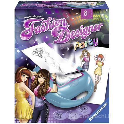 Fashion Designer Party (18600)