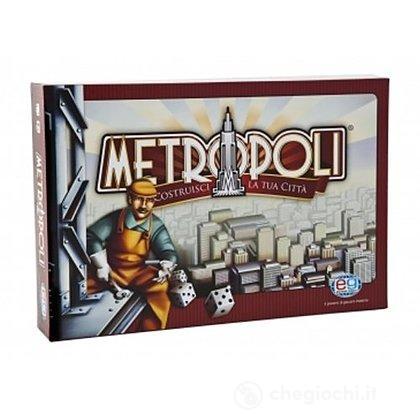 Metropoli