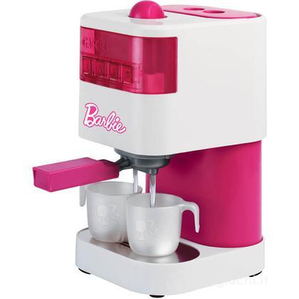 Coffe macchina Gaggia Barbie (2602)