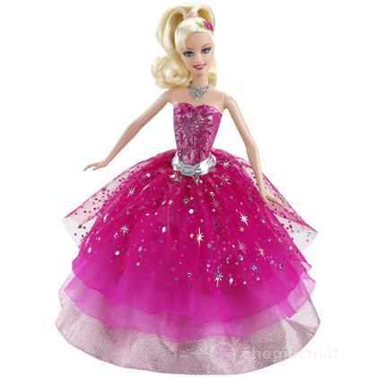 Barbie la magia della moda (T2562)