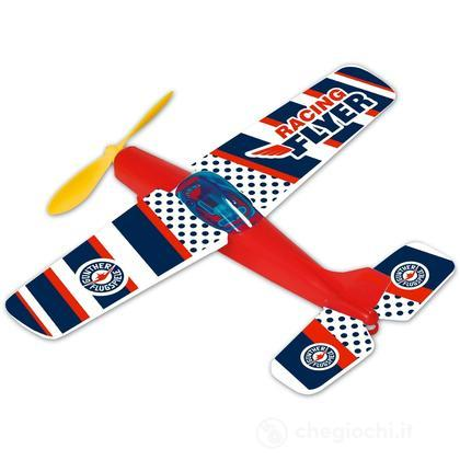 Aereo Racing Flyer (G1603)