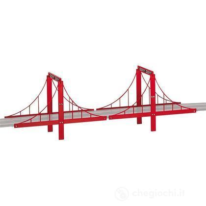 Ponte (616042)