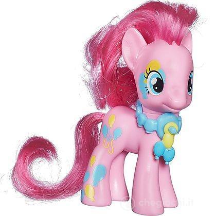 My Little Pony Cutie Mark Magic Friends Pinkie Pie
