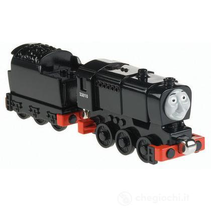 Neville - Veicolo Large di Thomas (W3223)