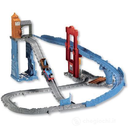 La Ferrovia della Miniera di Thomas (W3226)