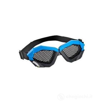 Boomco Eye Gear Blue (BJH87)