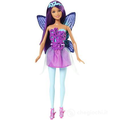 Barbie Teresa Fatina Fairytale
