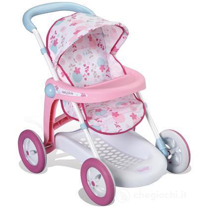 Passeggino Maxi pieghevole Baby Nurse (7600515622)