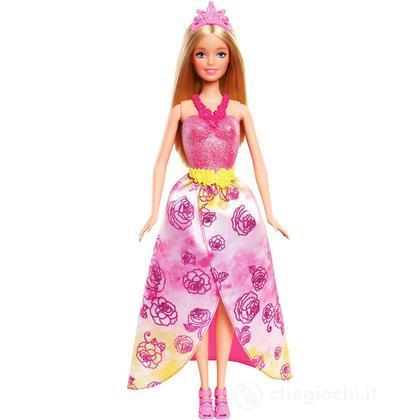 Barbie - Principessa al Party (CFF25)