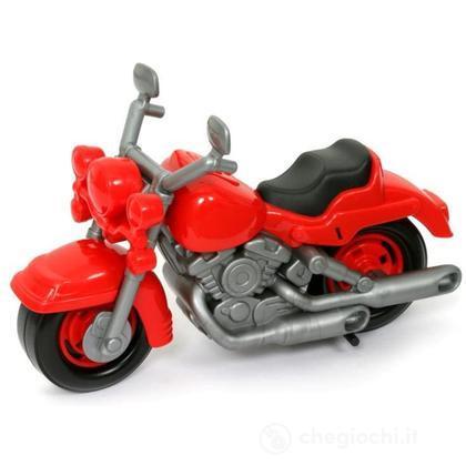 Moto Cross (62320)