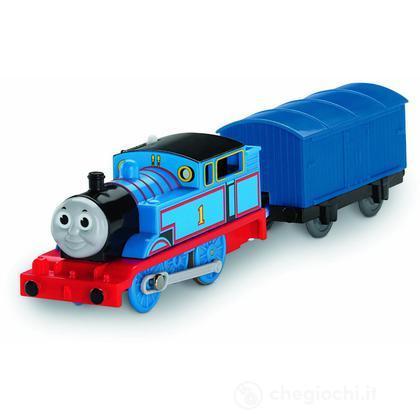 Thomas - Thomas & friends Trackmaster (CBW89)