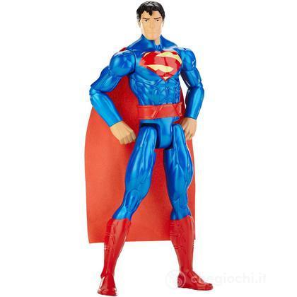 Superman Action Figure (CDM62)