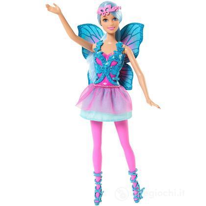 Barbie Fatina Fairytale