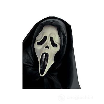 Maschera mostro