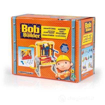Bob aggiustatutto Banchetto da lavoro (GP470628)
